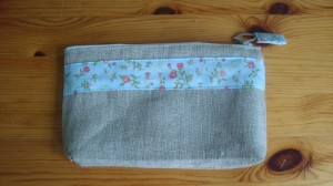 Trousse-liberty-300x168