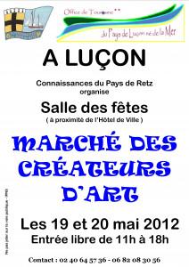 Pour la fêtes des Mères : rdv à Luçon 2012-affiche-lu%C3%A7on-19-20-mai-2012-212x300