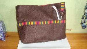 Mon sac à main bien rangé ! ethni-300x168